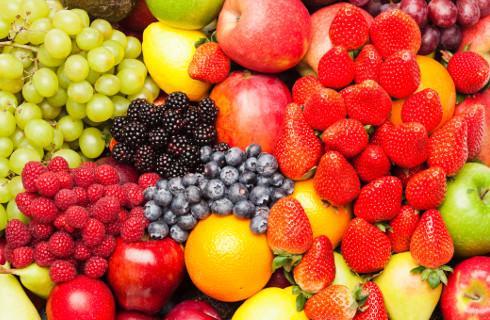 NIK: Producenci żywności ekologicznej mają pod górkę
