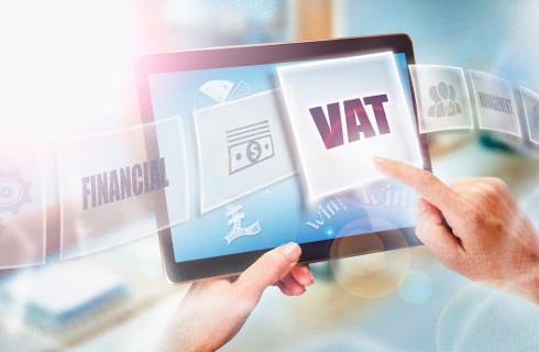 MF wyjaśnia, jak korzystać z wykazu podatników VAT
