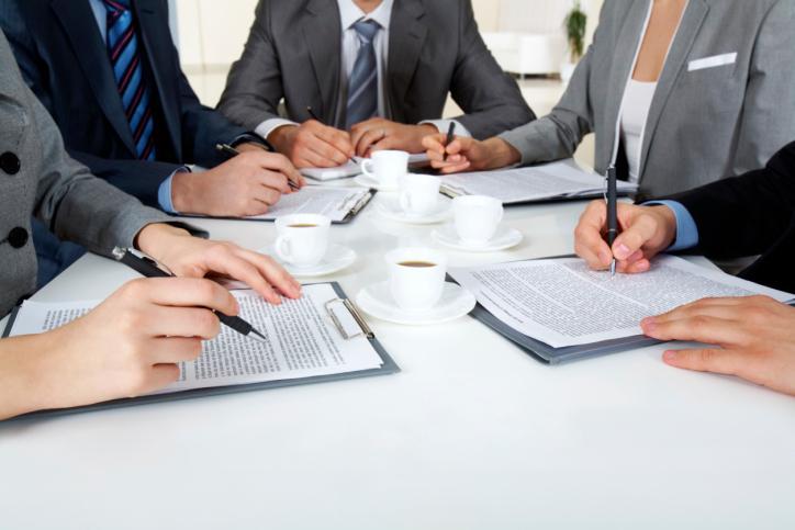 Czy to koniec prywatnych spółek akcyjnych i komandytowo-akcyjnych?