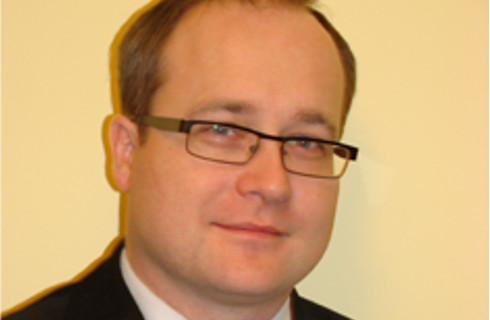 Prof. Morawski: Wiążące informacje mają być lepsze od dotychczasowych interpretacji