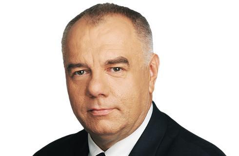 Jacek Sasin obejmie nadzór nad spółkami, ale dopiero po zmianie ustawy