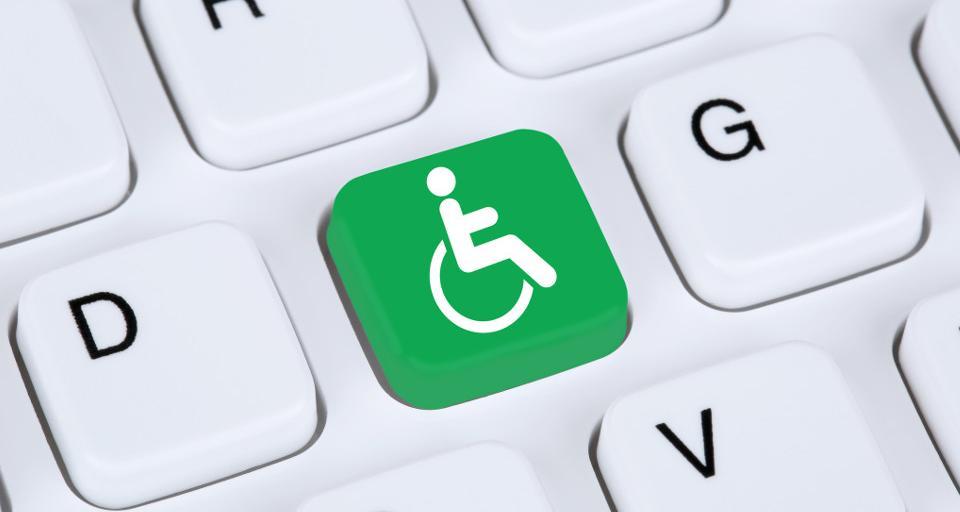 SA: Niepełnosprawność nie świadczy o niezdolności do pracy
