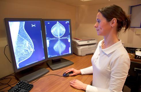 Strategia onkologiczna gotowa do konsultacji
