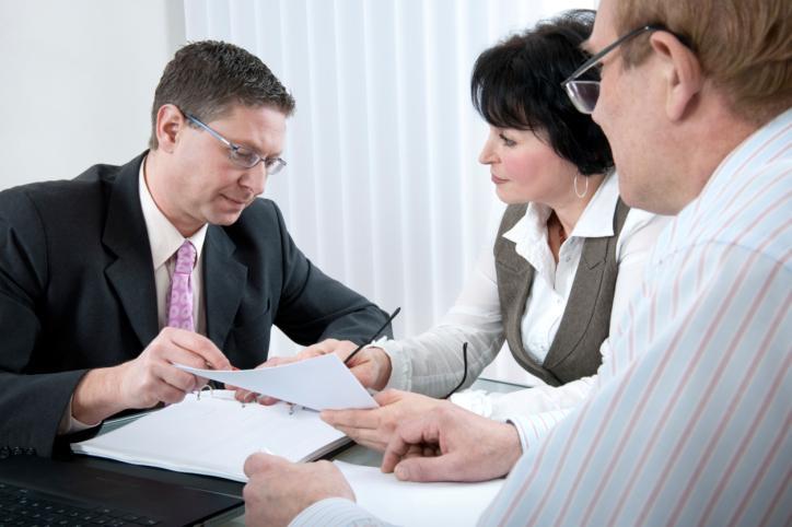 Wspólność majątkowa nie zawsze najlepsza przy małżeńskich inwestycjach