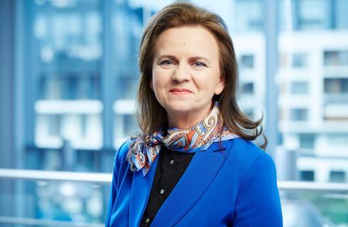 Prof. Uścińska: Wypłata emerytur w przyszłości nie jest zagrożona
