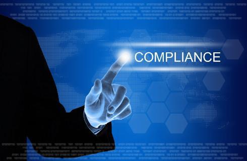 Już 4 grudnia Polsko-Niemieckie Forum Compliance