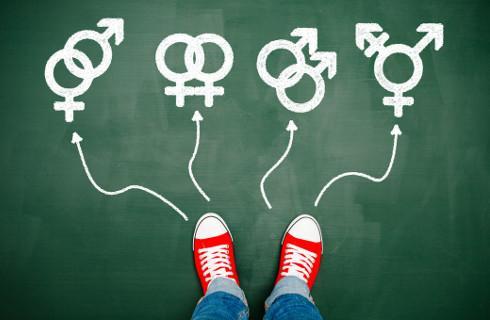 RPD: Rodzicami dziecka nie mogą być pary jednopłciowe