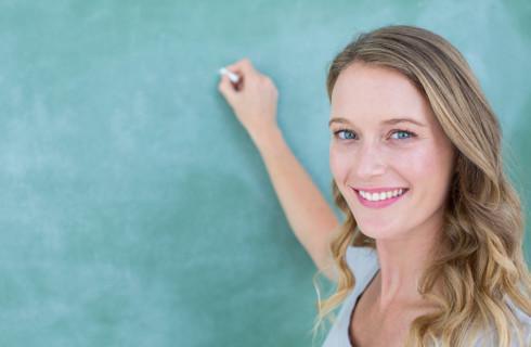MEN obiecuje podwyżki dla nauczycieli od września 2020 roku