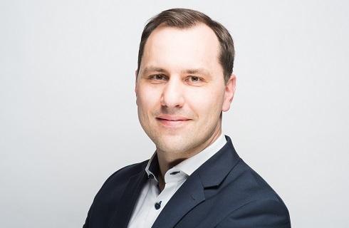 Kaczmarczyk: Turkus nie jest lepszy od innych modeli zarządzania, jest po prostu inny