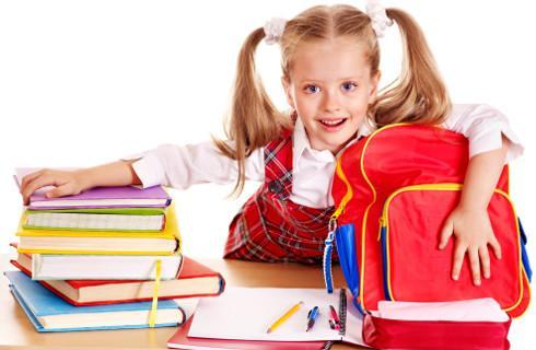 RPO radzi, jak opracować zasady zadawania prac domowych