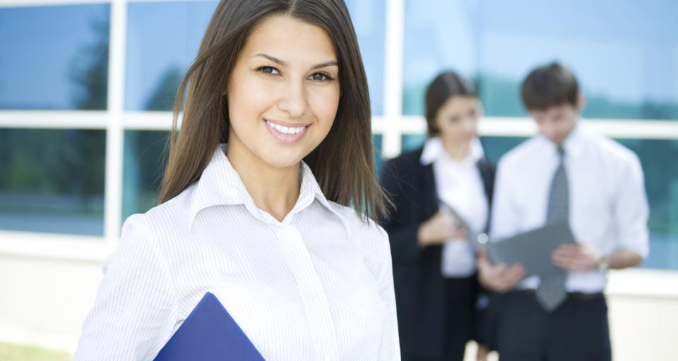 Badanie: W Polsce kobiety są lepiej wykształcone niż mężczyźni