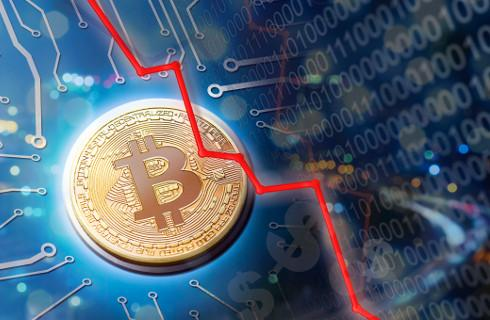 Bitcoiny dłużej bez podatku od czynności cywilnoprawnych