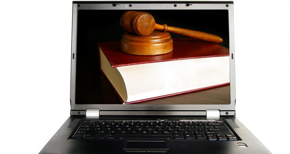 Procedura cywilna: eksperci na UKSW debatowali o dobrych i złych stronach przepisów