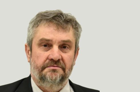 Minister: Bez odstrzału dzików nie opanujemy ASF