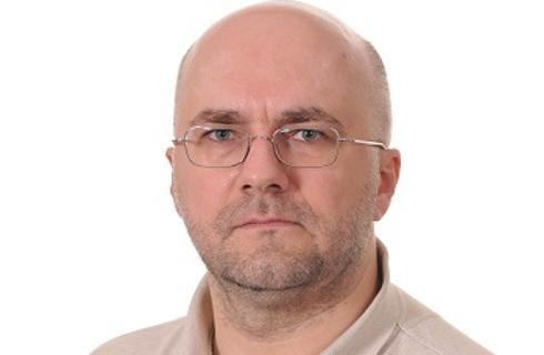 Mroczkowski: Sędziowie poradzą sobie ze zmianami w procedurze cywilnej