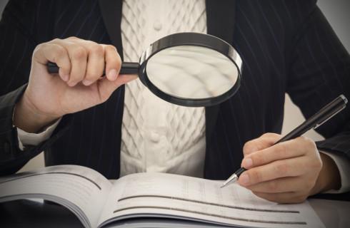Radcowie ubezpieczą się od odpowiedzialności za informowanie o schematach podatkowych
