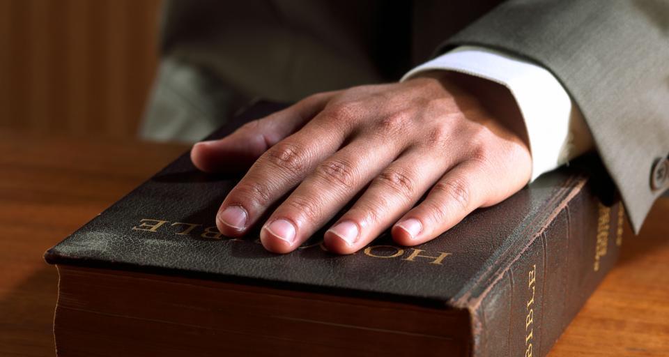 Izba Dyscyplinarna SN: Adwokata obowiązuje ścisła tajemnica