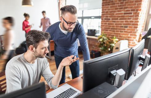 Twórcy gier komputerowych mogą oszczędzić na podatku dochodowym