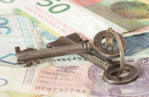 RPO w sprawie Dziubaków o kredyt frankowy: Unieważnić umowę i rozliczyć się z klientem