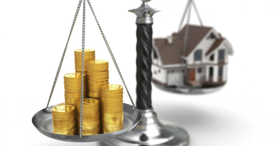 SN: Cały majątek upadłego konsumenta wchodzi do masy upadłości