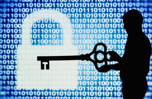 Urząd zaatakowany przez cyberprzestępców, wójtowi grozi kara