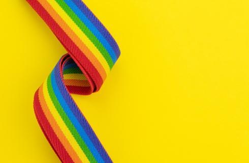 Uchwała NSA nie pomoże dzieciom wychowywanym przez pary jednopłciowe