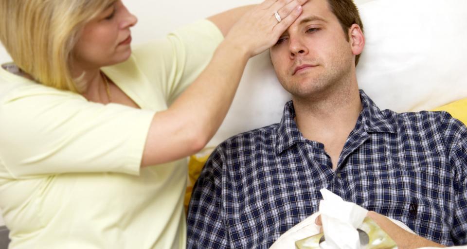 SN: Rodzina nie dostanie zadośćuczynienia za pogorszenie stanu zdrowia