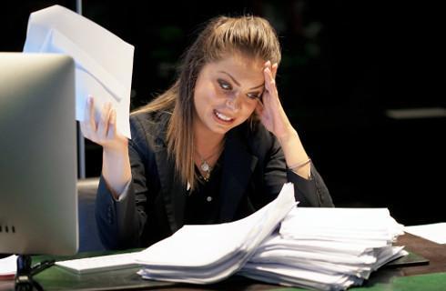 Bez zawiadomienia o wpłacie na niezgłoszony rachunek firma nie odliczy kosztów