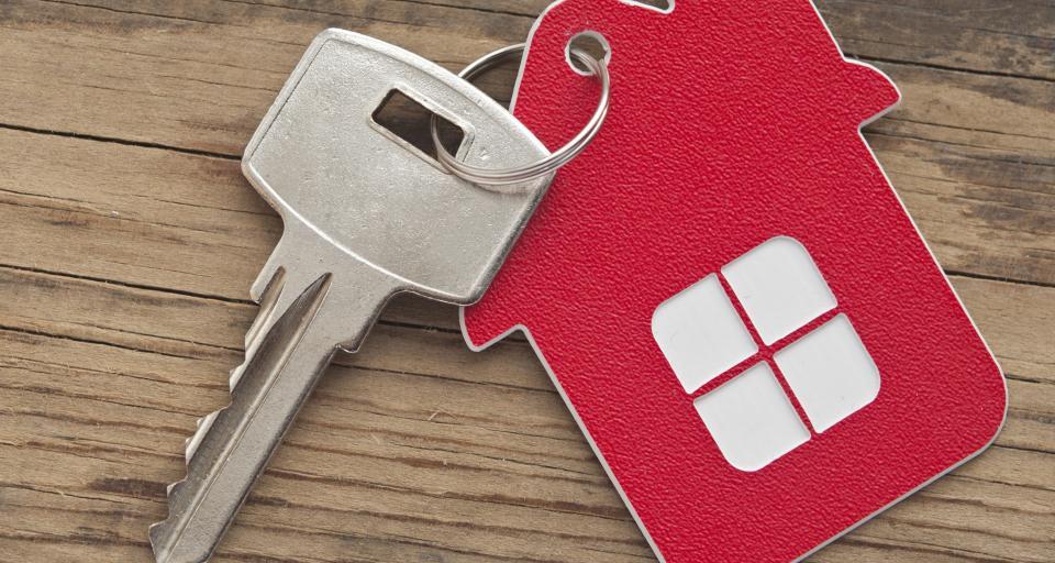 Airbnb to platforma online, nie pośrednik nieruchomości