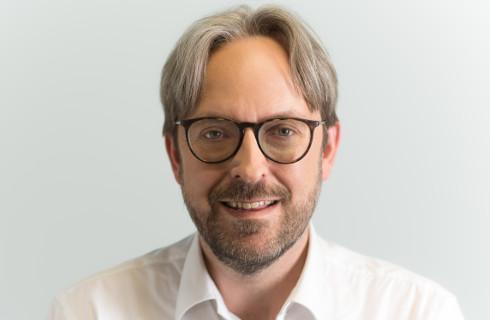Radwan-Röhrenschef: Usprawniać sądy, nie zmieniać reguł procesu