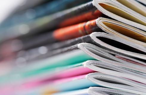 Jest nowy wykaz punktowanych czasopism naukowych