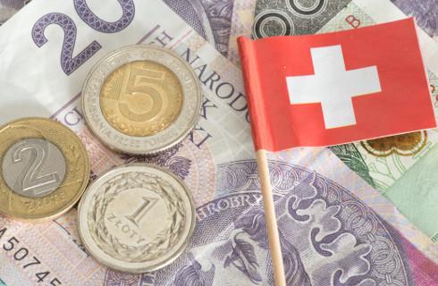 W nowym roku nowe zasady wsparcia dla kredytobiorców, w tym frankowiczów
