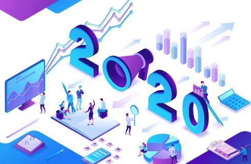 Zmiany w prawie w 2020 roku