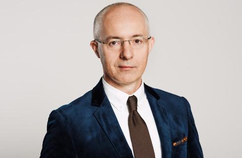 Bodył–Szymala: Wyrok TSUE w sprawie Dziubaków jest źle interpretowany