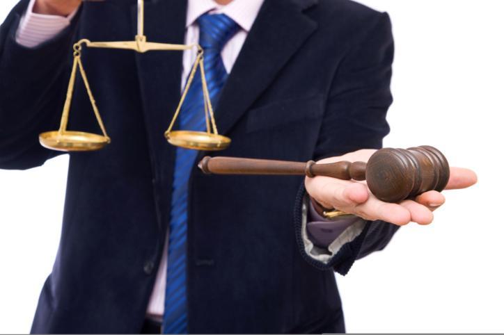 Sędzia Juszczyszyn 30 grudnia wróci do pracy