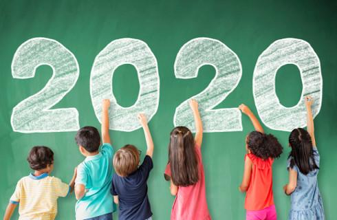 W 2020 roku w wielu żłobkach wyższe opłaty