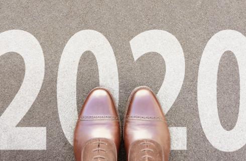 Od 1 stycznia dużo zmian w prawie dla samorządu