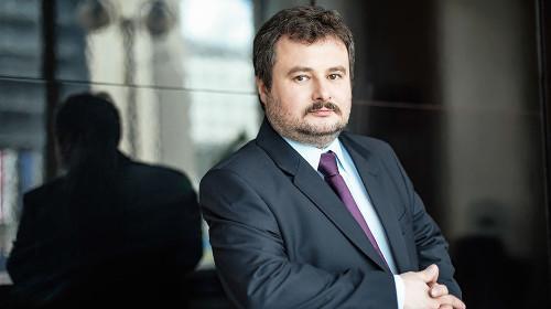 UOKiK wydał stanowisko o wyroku TSUE w sprawie Dziubak