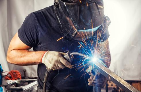 UE dofinansuje tworzenie programów kwalifikacyjnych kursów zawodowych
