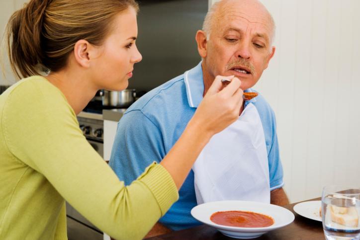 Rodzina, seniorzy, bezrobotni - w resortowych priorytetach