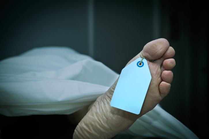 Samorząd lekarski za koronerem, ale przeciwny stwierdzaniu zgonu przez ratowników