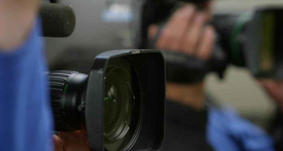 Mieszkaniec niesłusznie skazany za nagrywanie obrad komisji rady