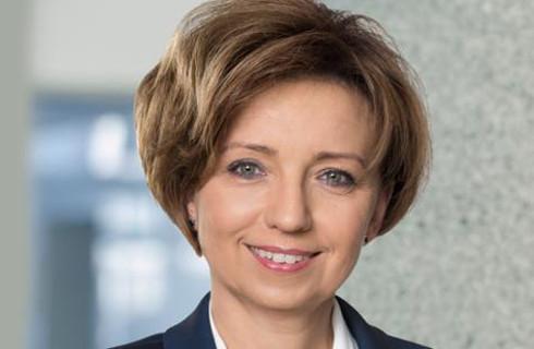 Minister: Czternasta emerytura w listopadzie 2021