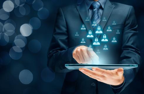 UODO skontroluje ochronę danych w bankach