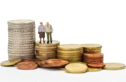 Waloryzacja rent i emerytur w 2020 r. będzie taka, jak chce rząd