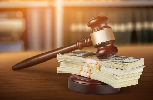 Biegły sądowy zapłaci 80 tysięcy złotych za nierzetelną opinię