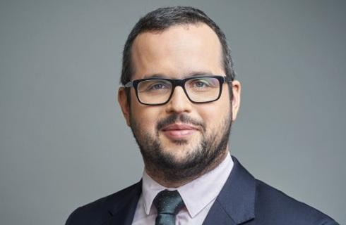Wojciech Kapica: To jeszcze nie koniec zmian w prawie o praniu pieniędzy