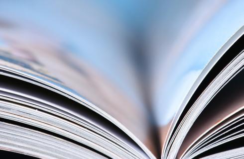Punkty z rozszerzonego wykazu także za starsze publikacje