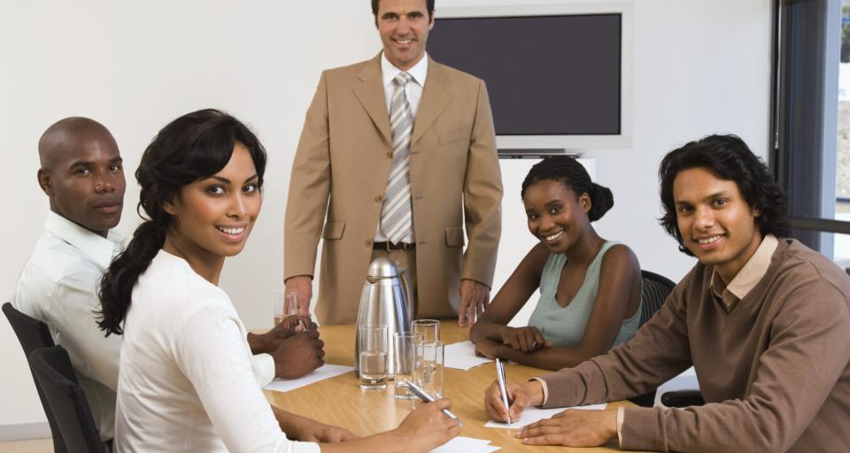 CBOS: Polacy przychylni podejmowaniu pracy przez cudzoziemców