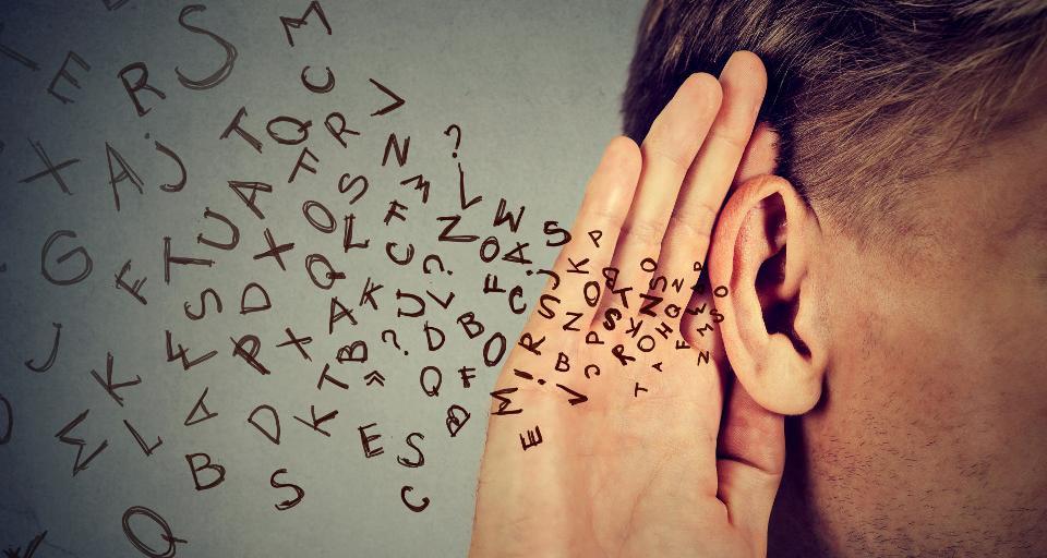 Przedsiębiorcy powinni zacząć szukać rozwiązań dla sygnalistów